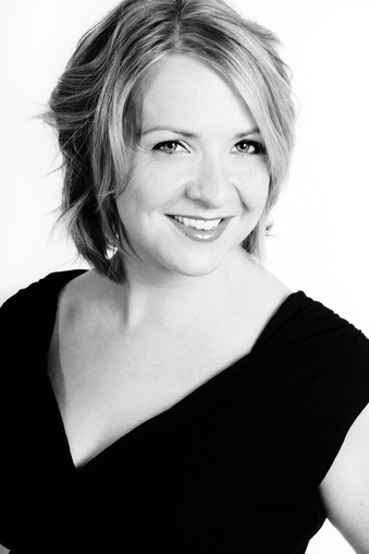 Becky Smith moves to English National Opera