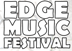 Edge Music Festival 2020 - A Chance To Take Part