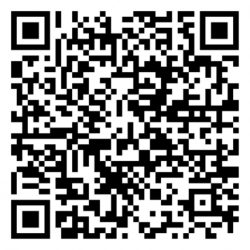 QR Code All Events small